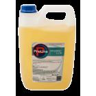 ProLine Vitospeed Eco Grovrent (miljømerket), 5 ltr