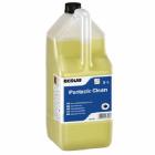 Ecolab Pantastic Clean