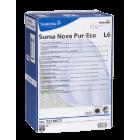 Suma Nova pur- eco L6 safepack