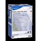 Suma Jade Pur Eco L8 10L Safepack