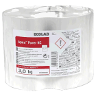 Ecolab Apex Power NC