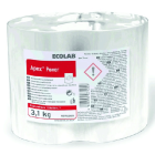 Ecolab Apex Power
