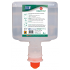 Deb Instant Foam complet-TF2 Touchfree 1 ltr