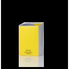 Antibac Hånd.desifeksjon 85% , 700 ml