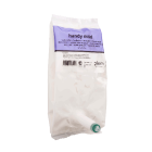 Plum håndkrem handy mild, 500 ml