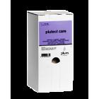 Plum hudpleie Plutect Care bag in box, 1 ltr