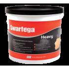 Deb Swarfega Heavy (Tufanega), 15 ltr