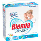 Blenda Sensitive Color 4,3 kg
