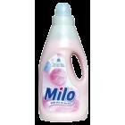 Tøyvask Milo Original 2 ltr