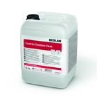 Ecobrite Emulsion Clean 12kg