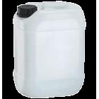 Ok 322 Bilvask shampo 25 ltr.