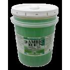 Ambio-Ren 20 ltr f/ gulv & fuger