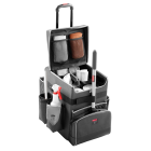 Hotellvogn Quick Cart (large)