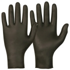 Eng.hanske Magic Touch Soft Nitrile, pudderfri. So