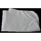 Gasklut 40x40cm (lofri) 30 gram