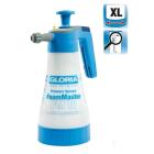 Gloria FoamMaster Trykksprøyte 1 ltr (FM10)