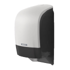 Dispenser Katrin System Toilet - White