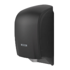 Dispenser Katrin System Toilet - Black