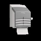 Dispenser KC Ripple Controlomatic