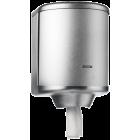 Dispenser Katrin Centerbox M, rustfri med lås