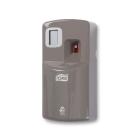 Tork Dispenser Luftfrisker Spray Grå