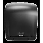 Dispenser Katrin System Towel - Black