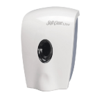 Soft Care Line dispenser