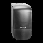 Dispenser Katrin Soap 500 ml - Black