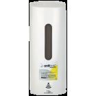 Anitbac dispenser berøringsfri