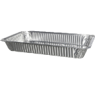Aluminiums form 1/1 Gastro 527x325x37 - 8,3 ltr