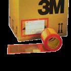 3M Pose- Og Lommetape 150x66 8242
