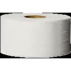 Toalettpapir Tork Mini Jumbo ,hvitt ,240 mtr. T2