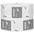 Toalettpapir Katrin System Toilet Plus 680