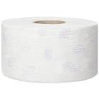 Toalettpapir Tork Mini Jumbo Ekstra Myk  3-lag, T2