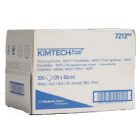 Tørkepapir KC Kimcell Refill