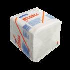 Tørkepapir KC Wypall L40 kluter