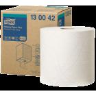 Tørkepapir Tork Plus Rull i boks 420, W1/W2/W3