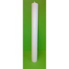 Alterlys 4,0cm X 30cm