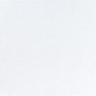 Servietter Duni 3 lag, 40x40 hvit 1000 stk