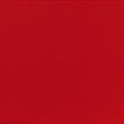 Servietter Dunilin 40x40 rød 600 stk