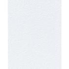 Servietter for dispenser Duni 1 lag, 25x30 hvit 10