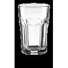 Glass gibraltar farris 29,6cl3