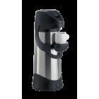 Pumpekanne EMSA 3,0l stål