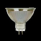 Lyspære  halogen 20w 12V  BX1/10 MIC