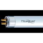 Lysrør TL 5 80W F830