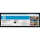 Toner HP CB540A kap. 2000 s sort