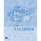 Basarbok / Loddbok 1-500