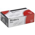 Binders 50mm (100)