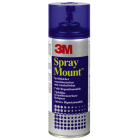 Spraylim Montasje 3M 400ML
