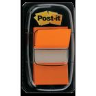 3M Post-It Tapemarkør Orange